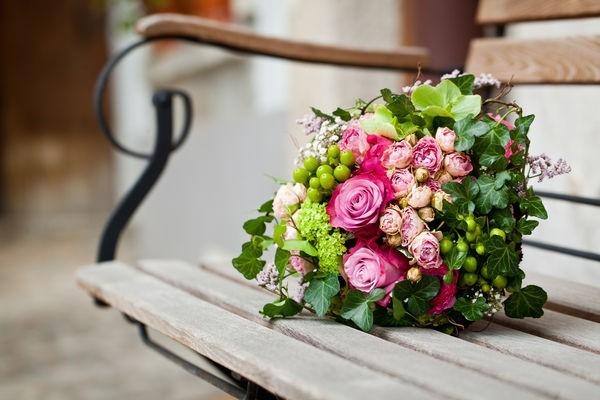 Цветы с доставкой по России и миру со скидкой 10%