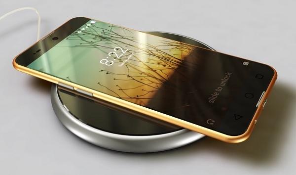 Рассекречена дата релиза iPhone 7