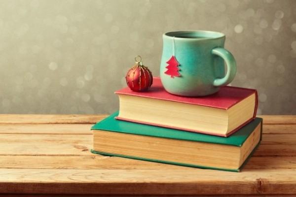 Скидка 16% на книги в Лабиринт.ру